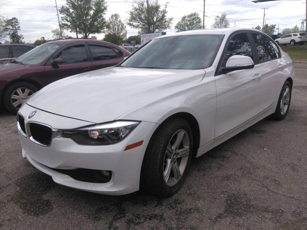 Liberty Auto Sales >> Inventory Liberty Auto Sales 1 Used Cars For Sale